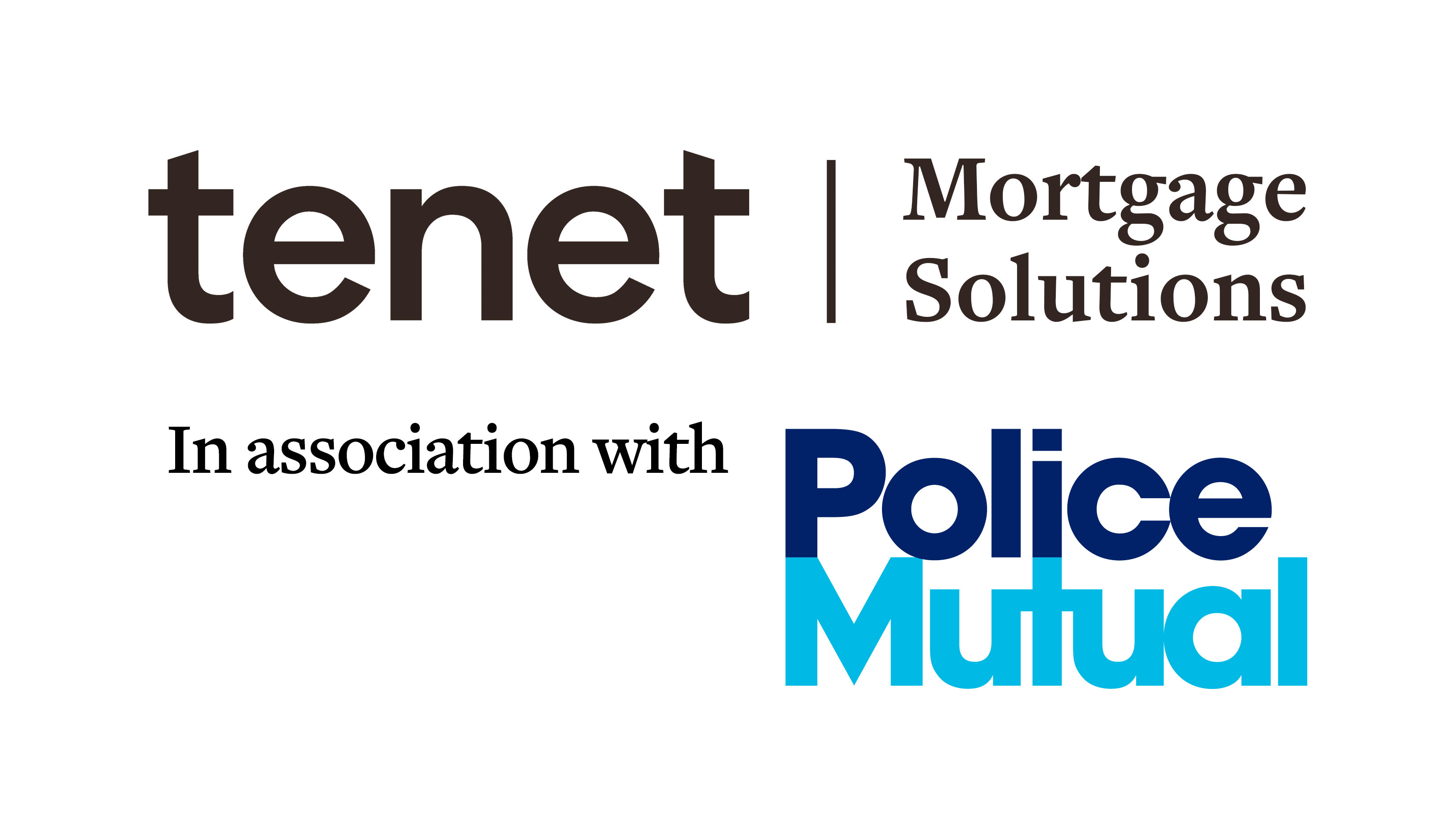 tenet Mortgage Solutions